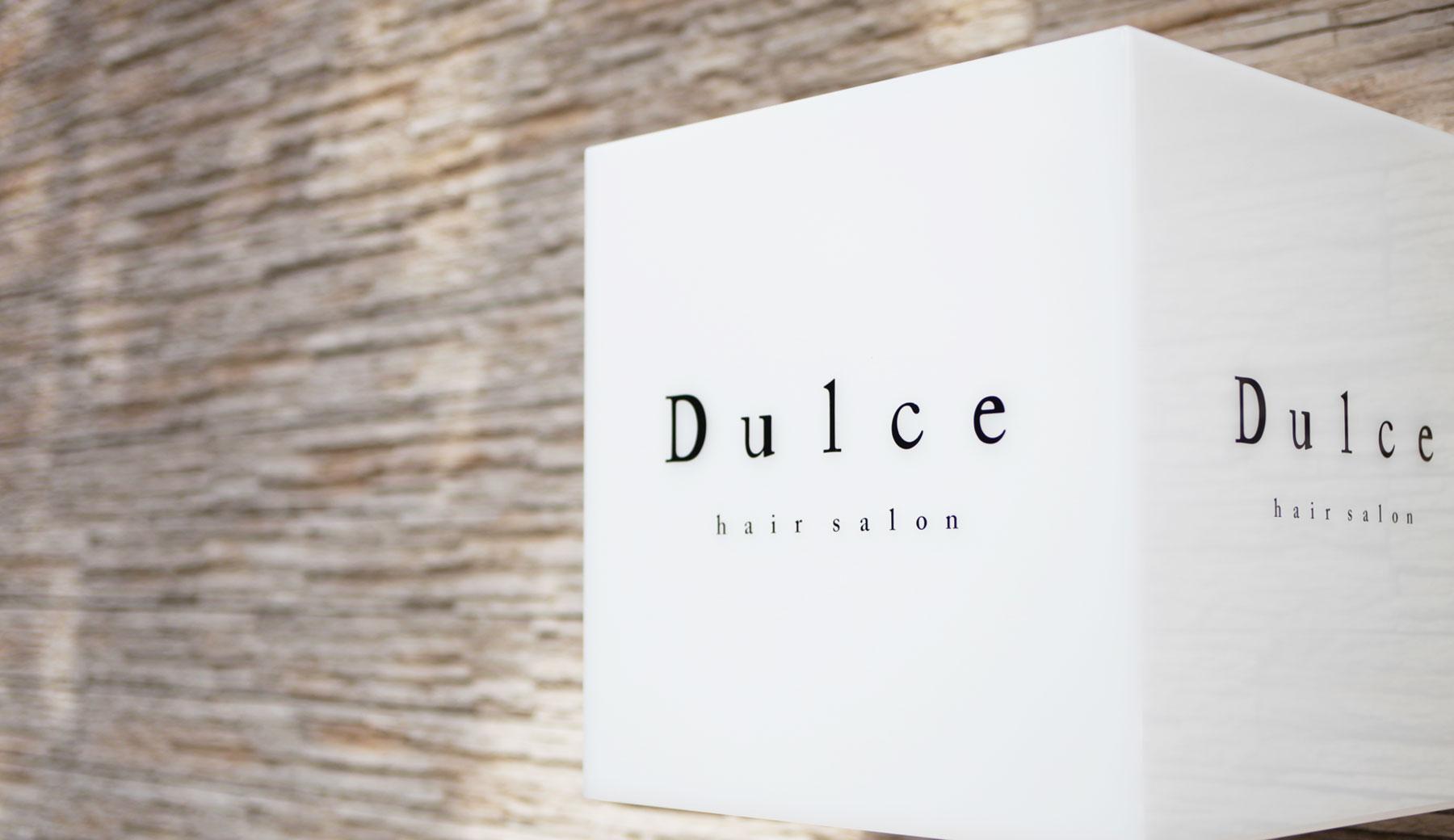 Dulceカットスタイル画像05